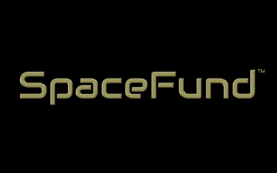 SpaceFund Venture Capital Announces First Close of Second Fund